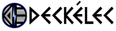 logo deckélec